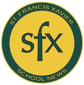 SFX School News